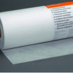 Fermacell gewapend papier