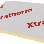 Xtratherm spouwPIR isolatie